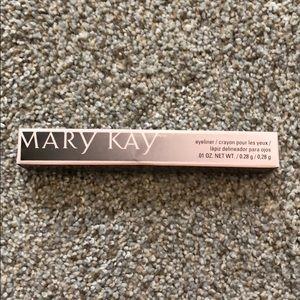 Deep Brown Mary Kay Eyeliner